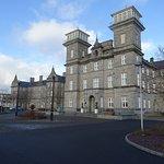 Foto de Clayton Hotel Sligo