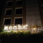 Mocha, CG Road, Ahmedabad