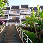 Orchidacea Resort Foto