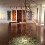 Photo of Art Gallery of South Australia