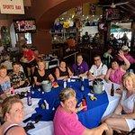 Foto de Chappy's Sports Bar