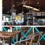 Photo de Spinnakers Beach Bar & Grill