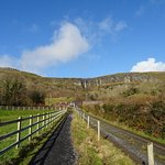 Photo of Sruth In Aghaidh An Aird - The Devil's Chimney