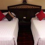 Photo of Laluna Hotel and Resort