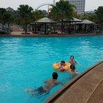Photo of Pattaya Water Park