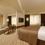 Photo of Best Western Plus The President Hotel