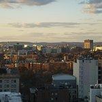 Foto Hyatt Regency Boston