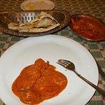Photo of Tandoor Restaurant & Bar