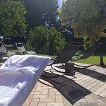 Villa Exner-bild