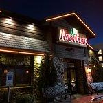 Foto de Aspen Creek Grill