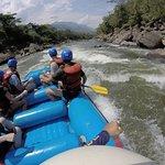 Foto de Colombia Rafting Expediciones