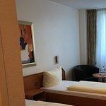 Foto de Ludwig Van Beethoven Hotel