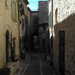 Photo of Saint-Paul de Vence