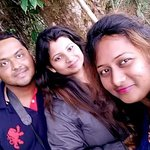 Zdjęcie Travel Chhuti Chhuti