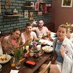 Pepito Cafe & Restaurantの写真