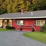 Gateway Inn & Suites of Cooperstown Picture