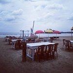 Photo of Dil Fresh Sea Food