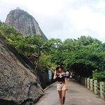 Photo of Claudio Coutinho Trail