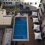 Foto de Parmelia Hilton Perth