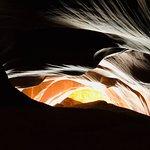 Photo of Antelope Canyon Navajo Tours - Day Tours