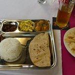 Tasty Indian & Khmar Restaurant의 사진