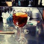 Photo of Taverna Delle Ruspe