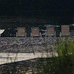 Goshorn Lake Cottage Condominiums Photo