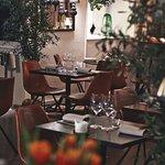 Photo of Restaurang Pappa Grappa