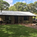 William Bay Country Cottages Foto
