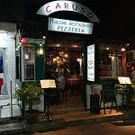 Caruso Italian Restaurantの写真
