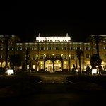Photo of Savoia Hotel Regency