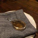 Royal Tokaji Essencia! Just a sip!