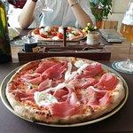 Photo of Pizzeria da Albert