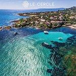 Photo of Le Cercle