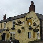 Sunn Inn, Alnmouth