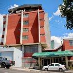 Hotel Zumag