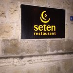 Photo de Seten Anatolian Cuisine