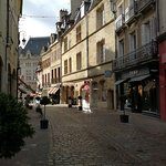 Photo of Rue Des Forges