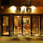 JOJO'S Kitchen & Bar