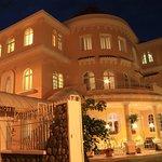 Photo of Hotel La Casona