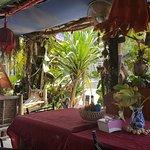 Foto de Nong Pheat Kitchen