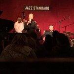 Photo of Jazz Standard