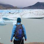 Photo of Patagonia Adventures
