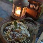 Foto di Pineapple Bar