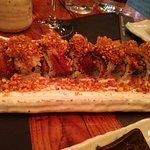 Foto di Monster Sushi