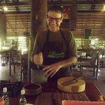 Photo of Pantawan Cooking