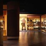 電影博物館照片
