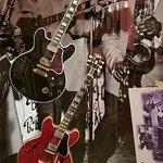 Memphis Rock 'n' Soul Museum Foto