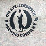 Photo de Stellenbosch Brewing Company & Taproom