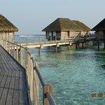 Φωτογραφία: Club Med Kani